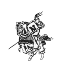 The Good Knights