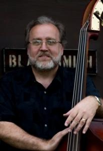 Jeff Domzalski